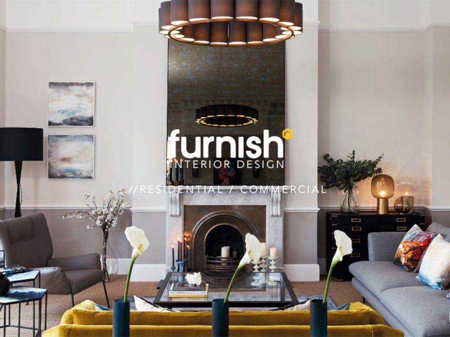 Furnish Interior Design Residential Commercial In The Cotswolds After A Very Busy 8 Months Working With Some Great Clients Followed By